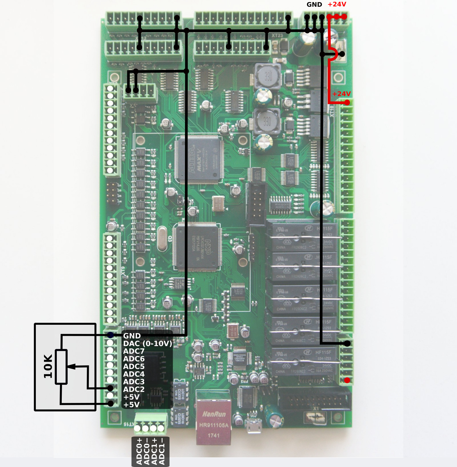 et7-b-adc-connection-002.jpg