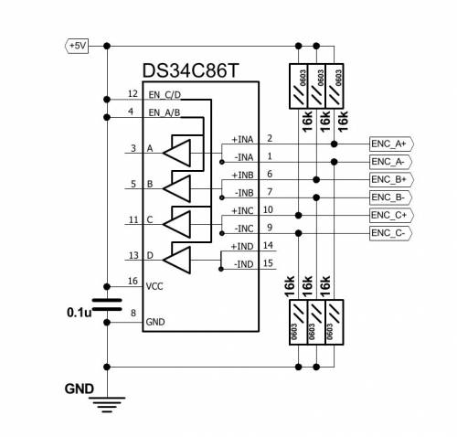 inputs-encoder.jpg