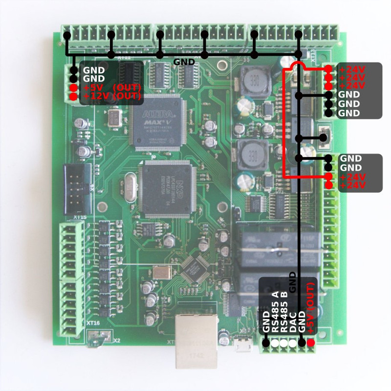 009-et6-rs485-connection-001.jpg