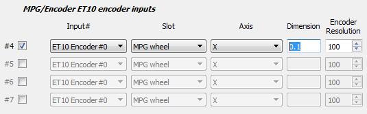 mycnc:mpg_through_binary_inputs [myCNC Online Documentation]