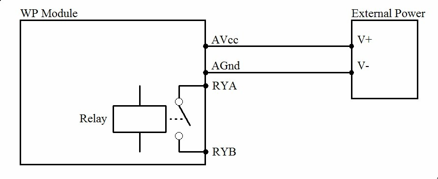 8025-relay.jpg
