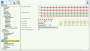 mycnc:config-045-common-hardware-settings.png