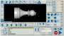 mycnc:config-068-lathe-visualization.png