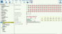 mycnc:config-073-common-hardware-settings.png