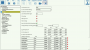 mycnc:config-081-motion-acc-over.png