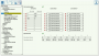 mycnc:config-limits-001-main.png