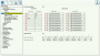 mycnc:config-limits-002-main-updated.png