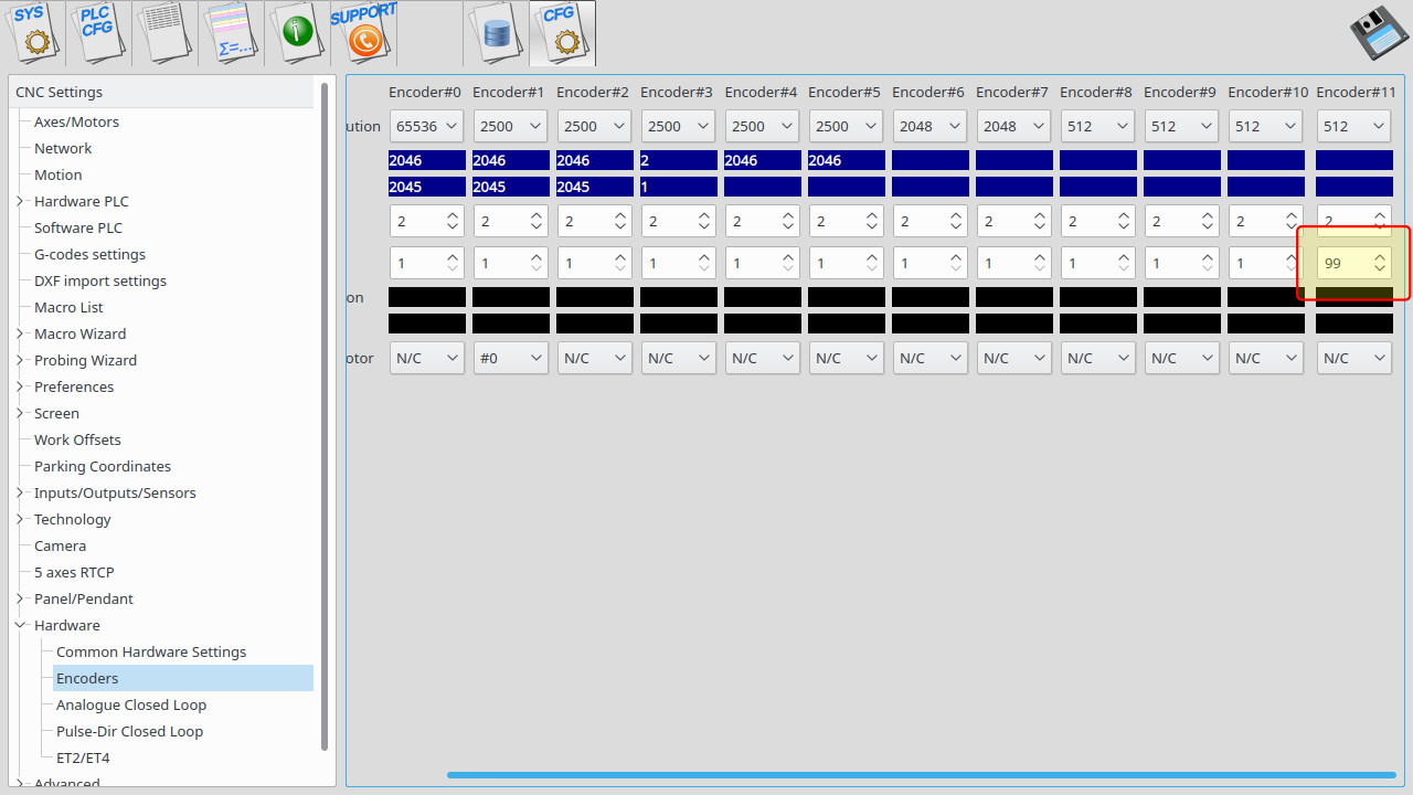mycnc:closed_loop_configuration [myCNC Online Documentation]