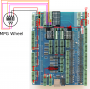 mycnc:et10-connection-encoders-mpg-002.png