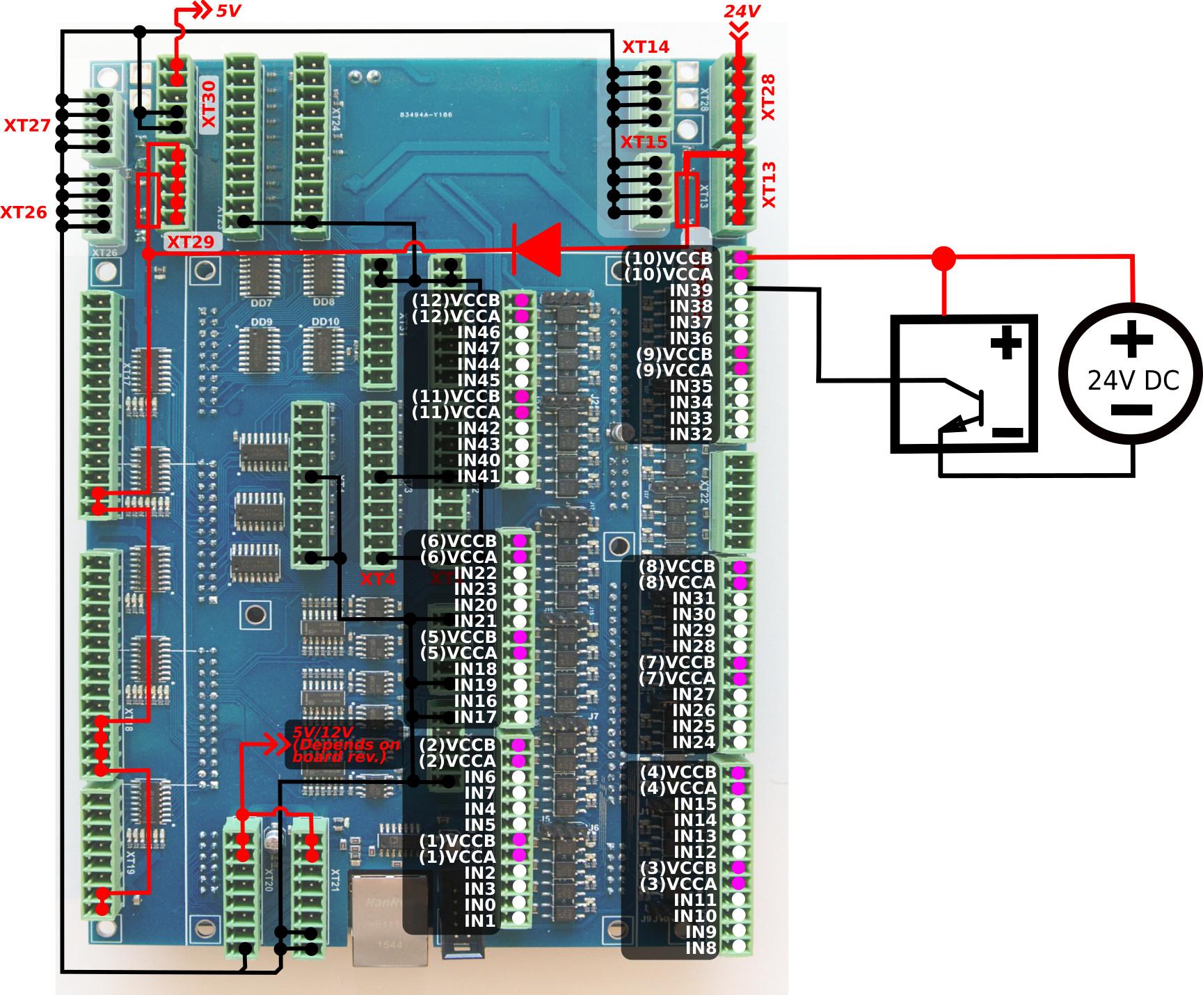 et10-j27-007-npn-external.jpg