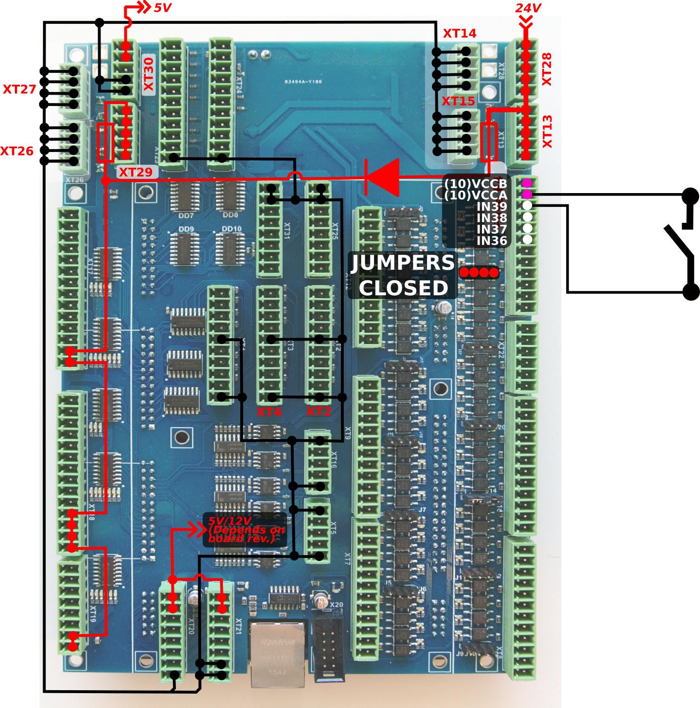 et10-j27-011-switch-internal.jpg