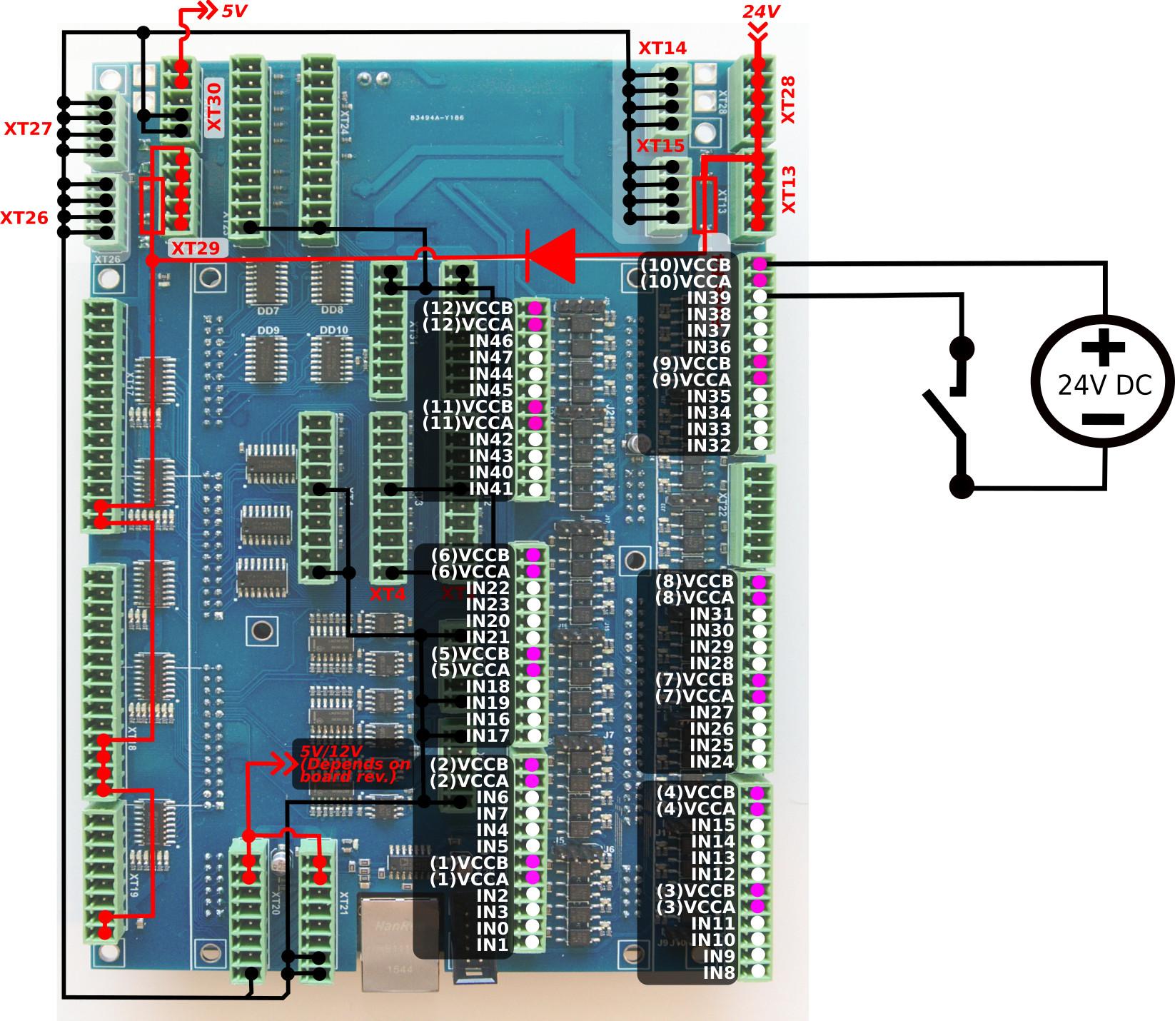 et10-j27-012-switch-external-1.jpg