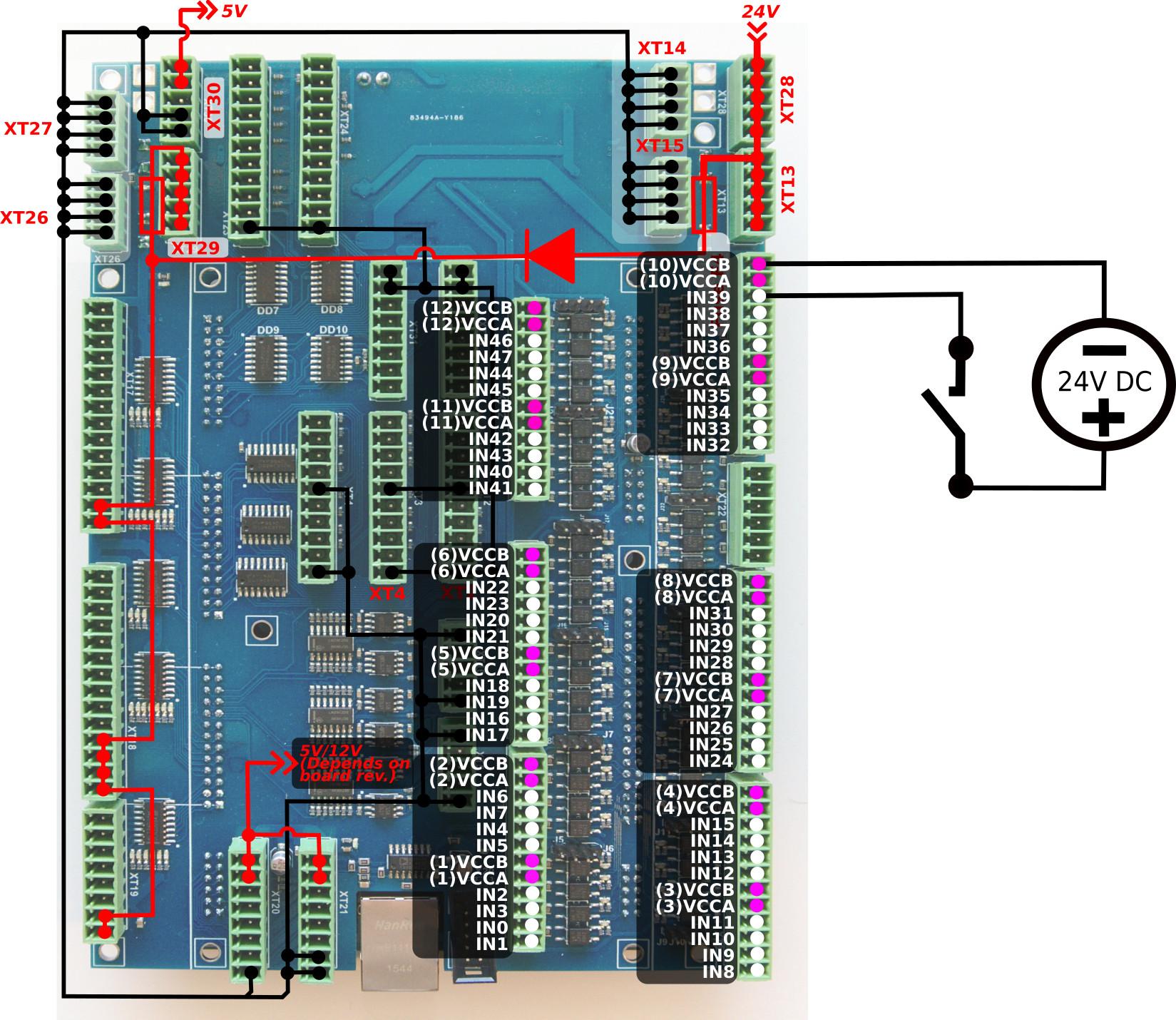 et10-j27-013-switch-external-2.jpg