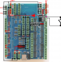 mycnc:et10-switch-internal-power-supply.png