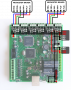 mycnc:et6-stepper-motors-001.png