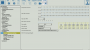 mycnc:forum-jan2020-009-filter.png