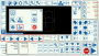 mycnc:items-002-main-screen.png