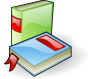 mycnc:library.png