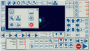mycnc:screen-config-015-xbutton-m03.png