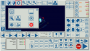 mycnc:screen-config-016-refresh.png