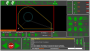 mycnc:screen-config-019-kerf-compensation.png