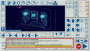 mycnc:screen-config-020-logview.png