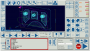mycnc:screen-config-022-nclist.png