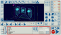 mycnc:screen-config-023-nclist-full.png