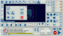 mycnc:screen-config-026-rotate-button.png