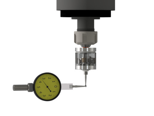 probe-calibration-001-indicator-s.jpg