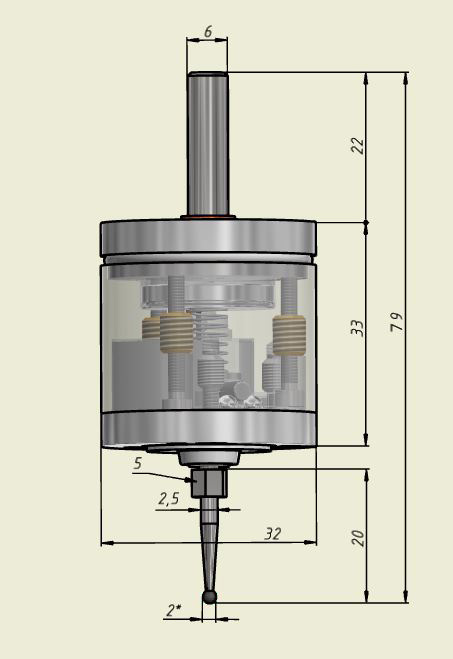 probe-size-drawing-002.jpg